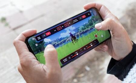 Escaneo facial en juegos para impedir que los niños jueguen de noche, la nueva idea de Tencent