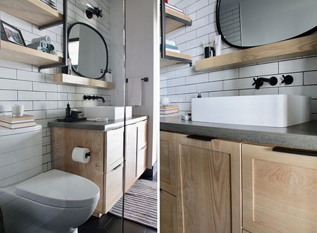 Before And After Modern Renovation Bathroom Design 190819 1144 03