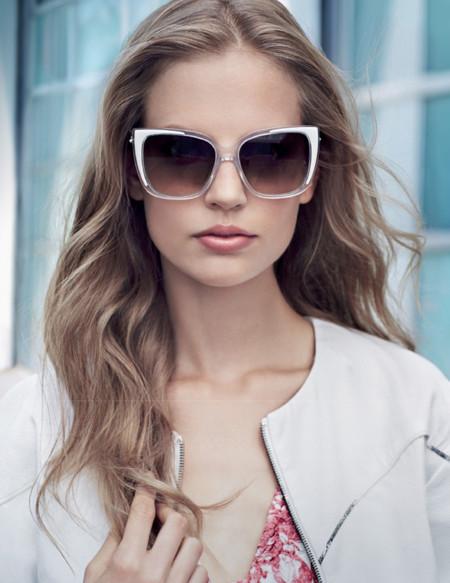 Las tendencias en gafas de sol del verano para cuidar tus ojos con estilo