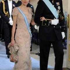 Foto 5 de 31 de la galería boda-de-la-princesa-victoria-de-suecia-el-vestido-de-novia-de-la-princesa-victoria-y-todas-las-invitadas en Trendencias