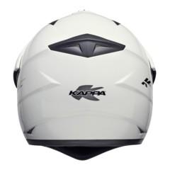 Foto 3 de 23 de la galería cascos-kappa-kv10-y-kappa-kv11 en Motorpasion Moto