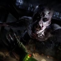 Este será el contenido de las diferentes ediciones especiales y de coleccionista que recibirá Dying Light 2: Stay Human