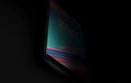 El OnePlus 5T asoma la patita en una imagen que confirmaría una pantalla de mayor tamaño con marcos mínimos
