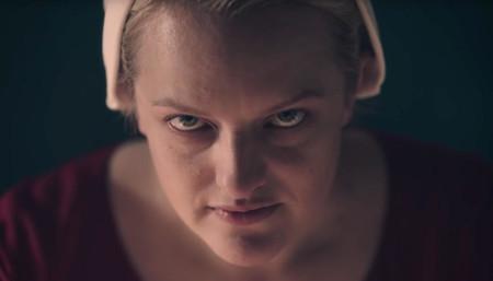 'El cuento de la criada': todo lo que funciona y lo que no en la temporada 3