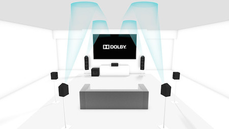 dolby_speakerplacement_714_for-blog-640x360.jpg