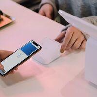 El lanzamiento de Apple Pay en México es inminente