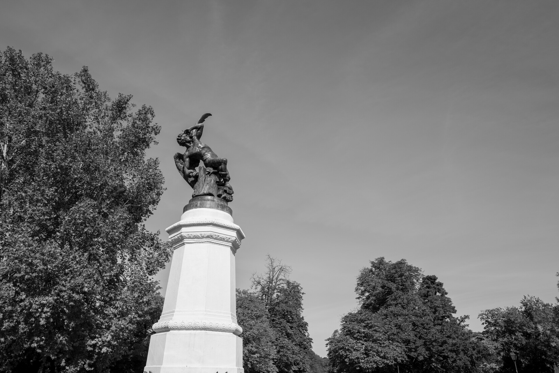Foto de Fotografías Leica Q2 Monochrom (23/31)