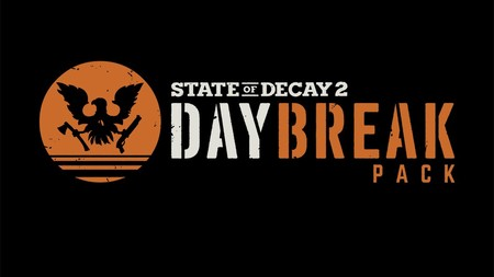 State Of Decay 2 Daybreak