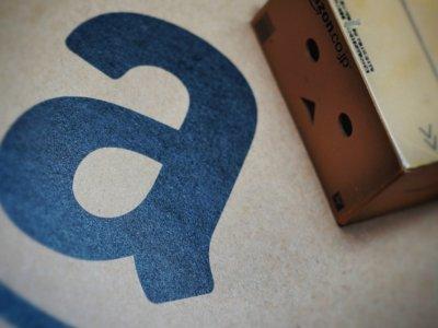 Amazon podría haber cancelado el Fire Phone 2, pero seguiría adelante con nuevo hardware