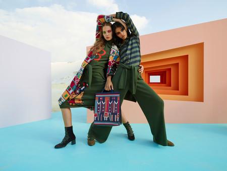Benetton By Stella Jean Adv Campaign 3