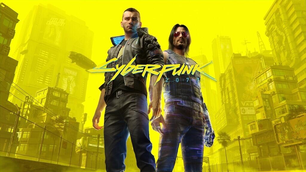 'Cyberpunk 2077' vuelve oficialmente a la PlayStation Store seis meses después de ser retirado por Sony