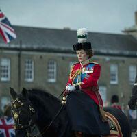 'The Crown' presenta el nuevo tráiler de la temporada 4: la serie de Netflix nos prepara para la boda del siglo