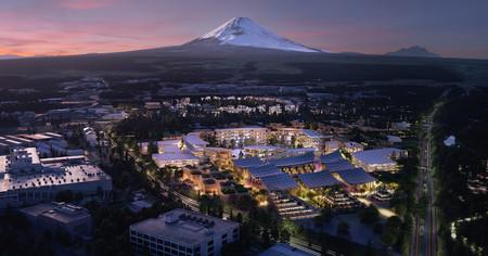 Japón Monte Fuji