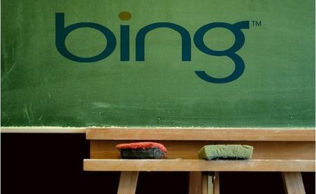 Microsoft lanza Bing for Schools en Estados Unidos