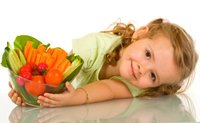 Especial sobre Alimentación Infantil: prevenir la obesidad