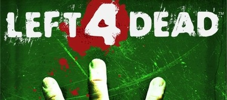 'Left 4 Dead', desvelada la lista de logros