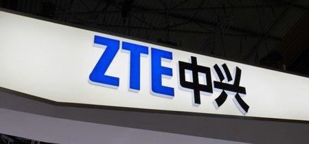 """ZTE califica de """"extremadamente injustas"""" las sanciones de embargo de Estados Unidos en un comunicado oficial"""