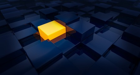 Programando La Economia Luces Y Sombras De Los Contratos Inteligentes Asociados A Criptomonedas 4