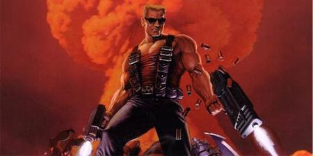 'Duke Nukem 3D' llegará a Xbox Live Arcade en septiembre