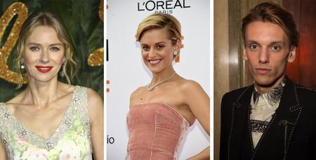 """Naomi Watts, Denise Gough y Jamie Campbell Bower entre los elegidos para la precuela de """"Juego de Tronos"""""""