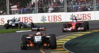 Las bromas del April Fools' Day: del circuito secreto de McLaren al Audi R18 privado pasando por la censura