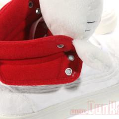 Foto 6 de 8 de la galería zapatillas-hello-kitty en Trendencias Lifestyle