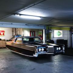 Foto 3 de 7 de la galería air-drive en Trendencias Lifestyle