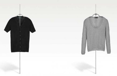 Zara: esta primavera apuesta por el punto en tus prendas