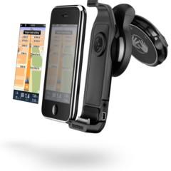 Foto 3 de 5 de la galería tomtom-para-iphone en Applesfera