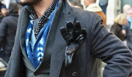 sprezz-in-grey-italian-sprezzatura-gloves-e1364206341768.jpg