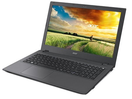 Portatil Acer 1
