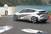 Renault se está pensando y mucho la estrategia que seguir con el Renault Eolab