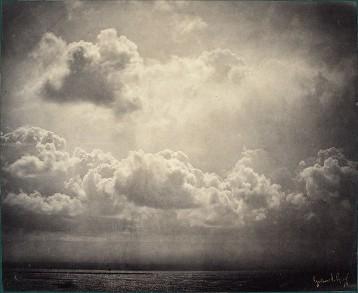 Foto de Gustave le Gray (3/5)