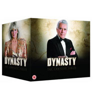 Dinastia_DVD