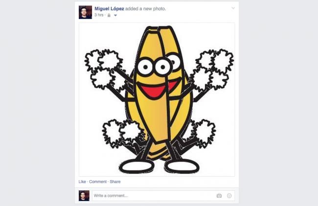 Cómo Subir Un Gif Animado A Facebook Sin Provocar Un Desastre