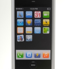 Foto 18 de 33 de la galería iphone-prototipos en Xataka México