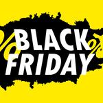 Gracias a esta web puedes verificar si una oferta de Black Friday de verdad vale la pena antes de comprar