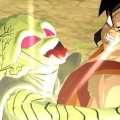 Foto 108 de 109 de la galería dragon-ball-z-burst-limit en Vida Extra