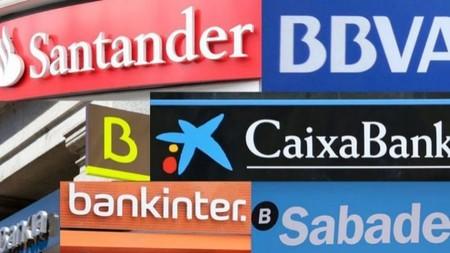 La banca necesita clarificar el futuro de la política de dividendos