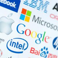 Francia ya tiene listo su impuesto a las tecnológicas: similar al español a falta de un acuerdo comunitario