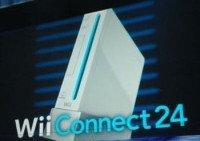 Wii permitirá microtransacciones