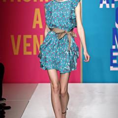 Foto 7 de 15 de la galería tendencias-primavera-2011cinturones en Trendencias