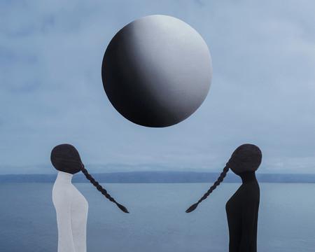 Gabriel Isak Surrealismo 9
