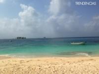 10 cosas que debes llevar en una escapada a una isla desierta