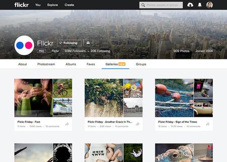 Flickr Novedades Septi 18 02