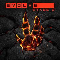 Los creadores de Evolve no continuarán vinculados al proyecto, y eso deja en el aire la versión f2p de consolas