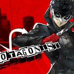 Persona 5 confirma la lista de actores de doblaje en su versión en inglés