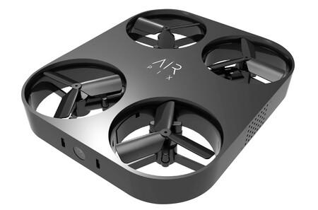 Dron Selfies Airselfie Airpix