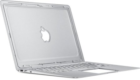 macbook-air-unibody-estructura.jpg