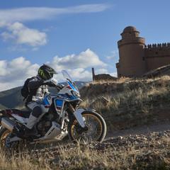 Foto 29 de 40 de la galería honda-crf1000l-africa-twin-adventure-sports-2018-prueba-1 en Motorpasion Moto
